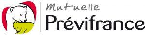 logo-previfrance_q