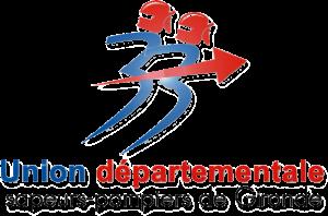 logo_udsp33