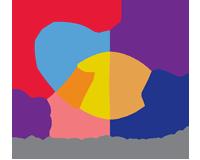 Logo-CDG33