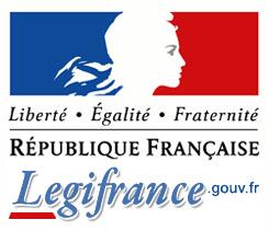 legifrance1