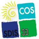 logo_cos_128