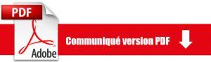 communique-pdf