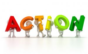 action-istock_000018662891small