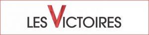 victoires-3-6f017