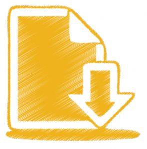 fichier-a-telecharger-jaune