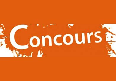 Calendrier concours SPP